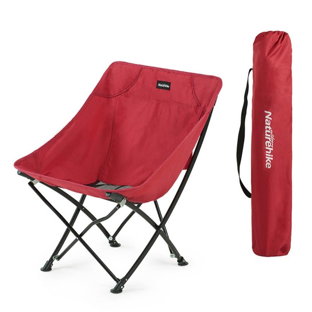 Astounding Naturehike Portable Foldable Chair Ocoug Best Dining Table And Chair Ideas Images Ocougorg