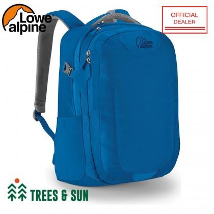 LOWE ALPINE Magma 28 Laptop Bag