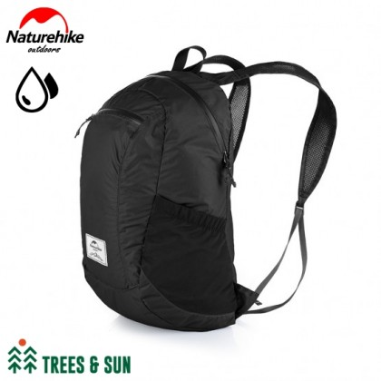 Naturehike Foldable Water Resistance Backpack
