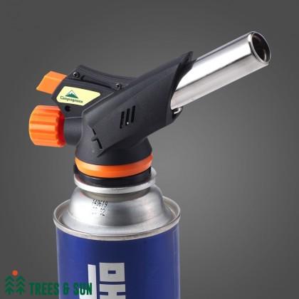 Campingmoon Professional Spray Gun