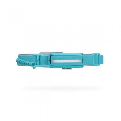 Biolite 330 Lumen Rechargeable Lightweight Running LED Headlamp