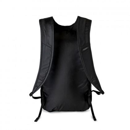 Matador On-Grid Packable Backpack Waterproof  Bagpack